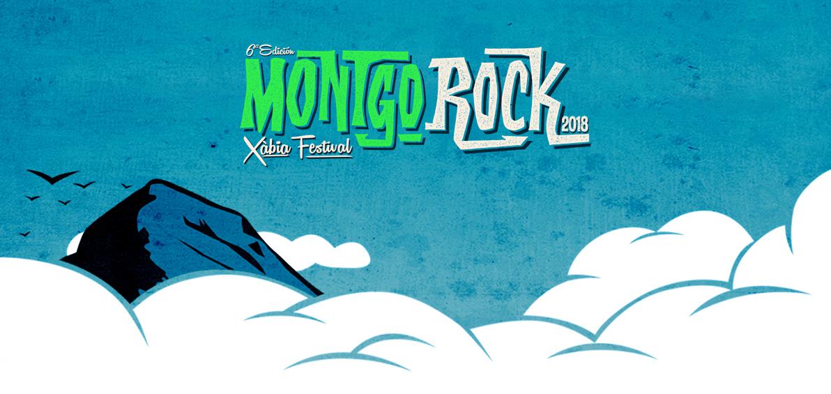 Montgorock arranca este fin de semana con su edición más comprometida socialmente