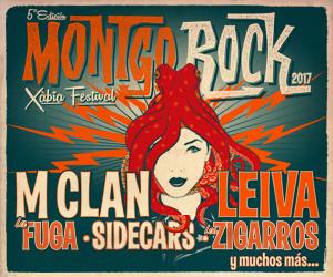 banner MONTGO ROCK 300×250