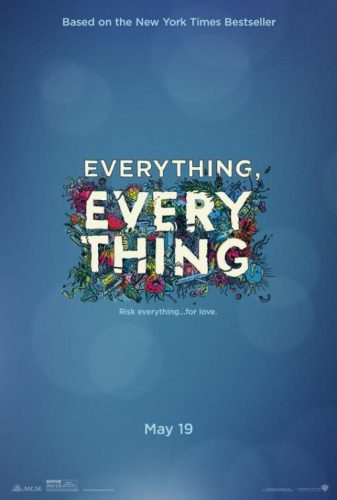 everything_everything-230614527-large