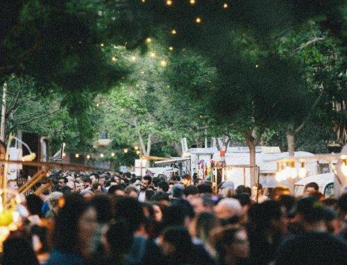 Palo Market Fest 2019 ¡Ya queda menos!