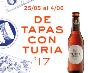 Turia SIDEBAR 300×250