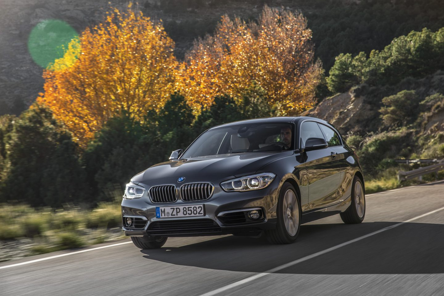 P90171285_highRes_bmw-1-series-model-u-min