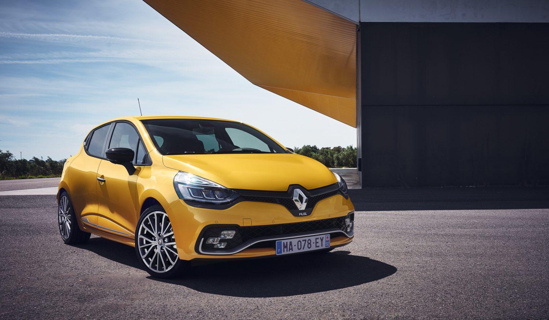 Renault80426globalen-min