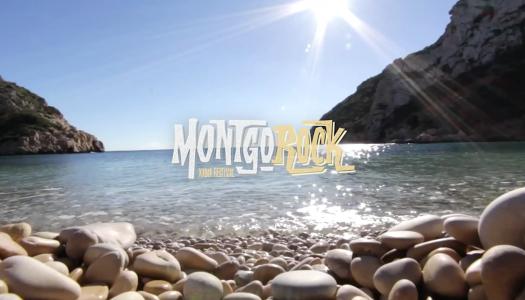 Montgorock Xàbia arranca mañana con su quinta edición