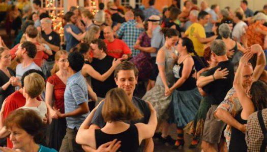 Las mejores escuelas de baile de Valencia