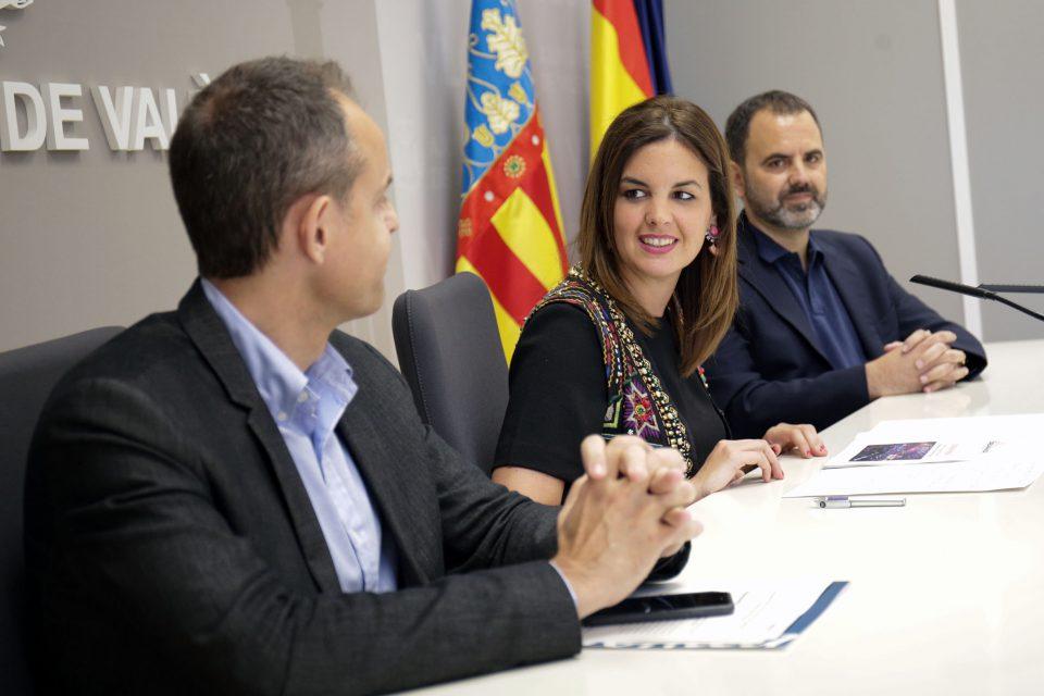 DreamHack, el festival digital más grande del mundo, vuelve a Valencia