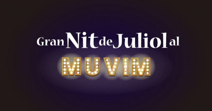 MuVim