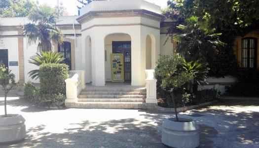 Lugares para visitar: el Observatorio Municipal del Árbol