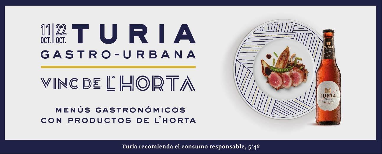 TURIA GASTRO-URBANA 620×250