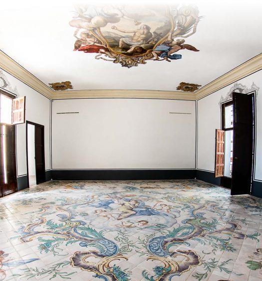 Museo de la Seda Valencia
