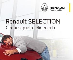 renault 300xx250
