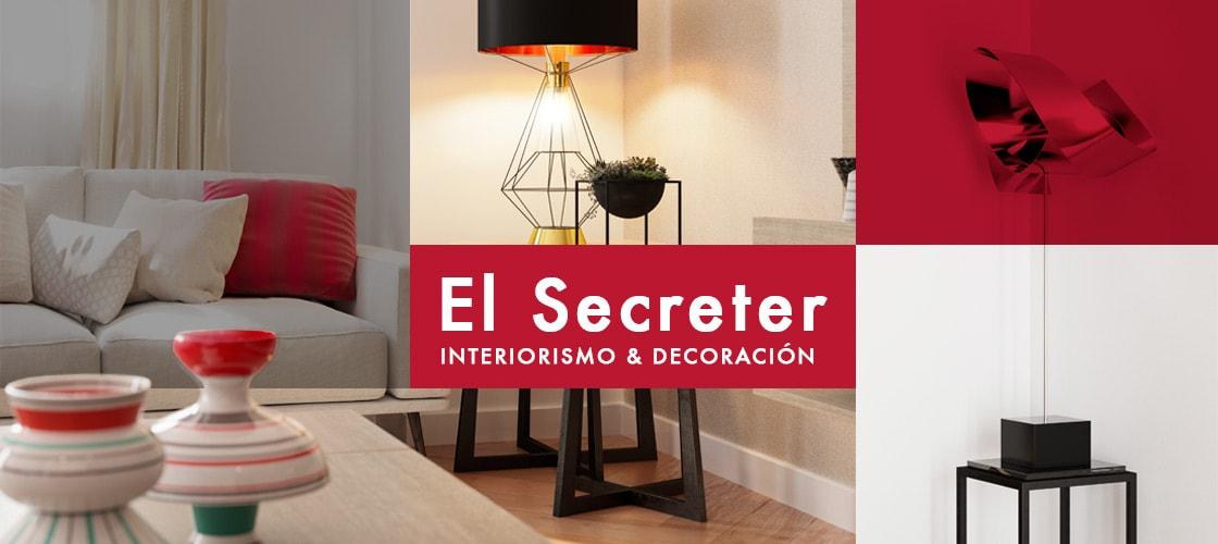 El Secreter Blog