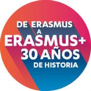 Tu Europa evento: H#DESEMBREEUROPEU2017, VALENCIA CAPITAL ERASMUS