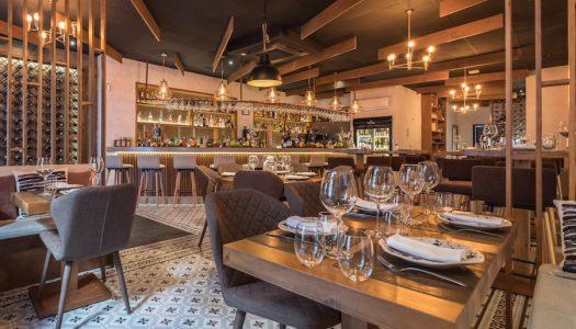 Tasbaska, un sabroso bocado de la gastronomía vasca en Valencia
