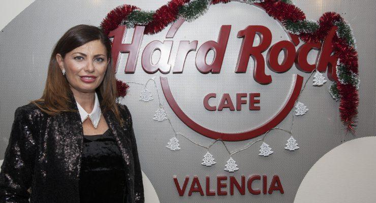 hello valencia
