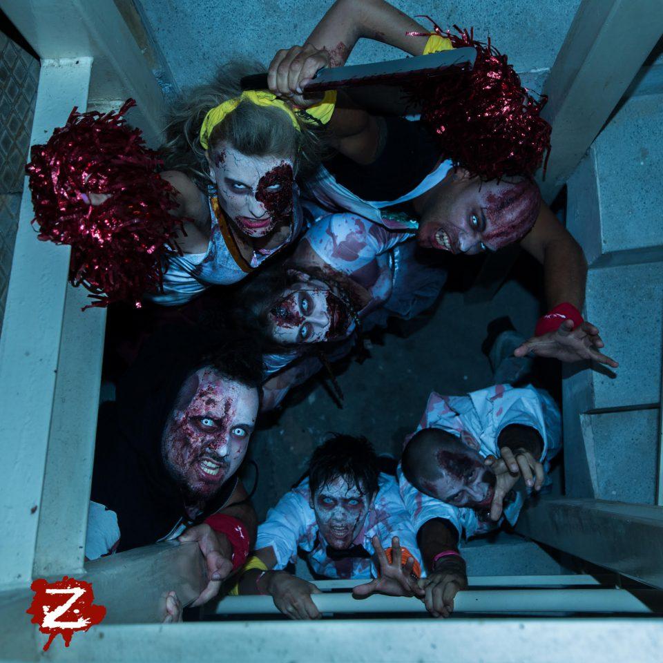 moncada zombies