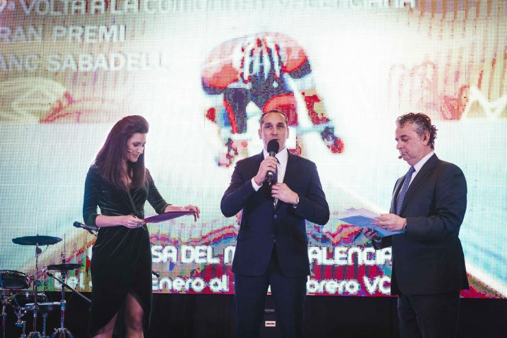 volta de la comunidad valenciana gran premi banc sabadell