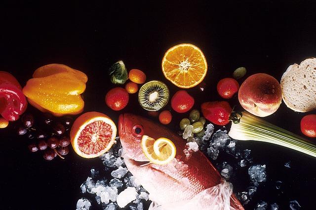 alimentacion-equilibrada-habitos-saludables