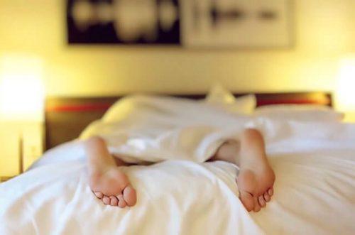 descansar-estar-en-forma