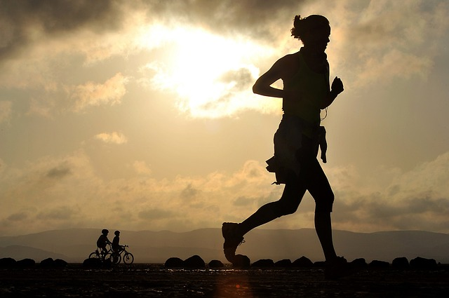 ejercicio-fisico-habitos-saludables
