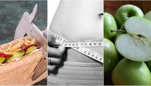 Cómo tener hábitos saludables: 3 pasos para comenzar