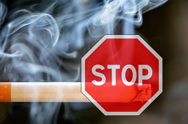 tabaco-no-habitos-saludables
