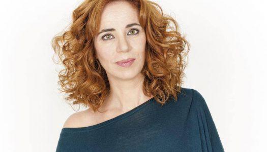 """Ángela Quintas: """"Nuestras madres y abuelas eran auténticas expertas en nutrición"""""""