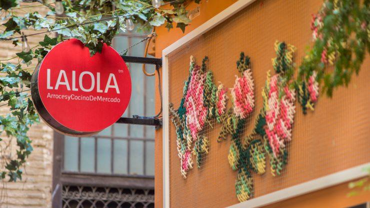 Restaurantes para san valentin en valencia