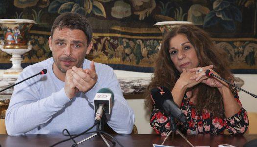 Luís Mottola envía a Lolita a la 'friendzone'