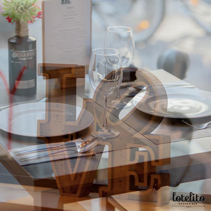 restaurantes san valentin en valencia