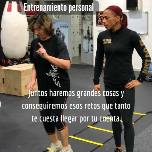 entrenador-personal-personal-trainer