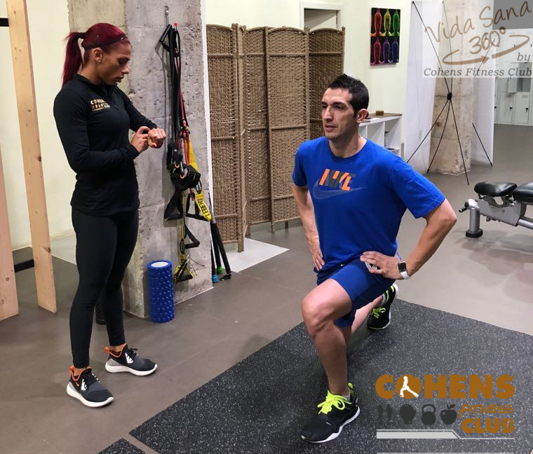 entrenador-personal-valencia