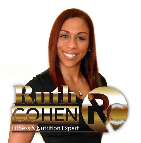 ruth-cohen-entrenadora-personal-valencia-experta