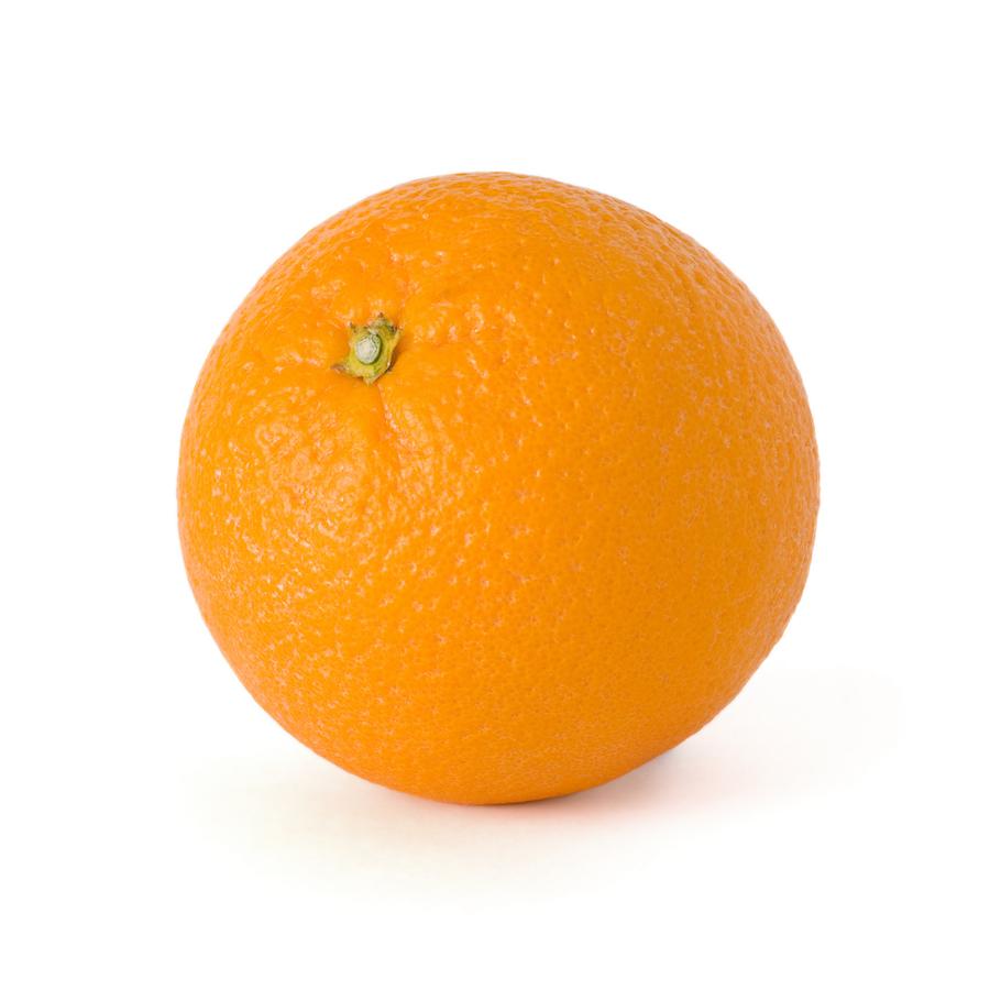 La calidad de la naranja de Valencia está reconocida a nivel internacional