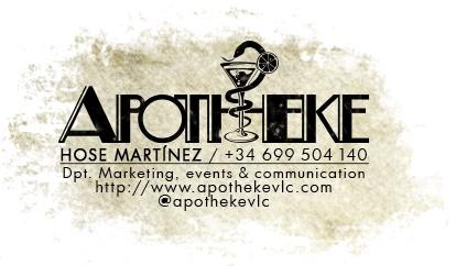 Contacto Apotheke