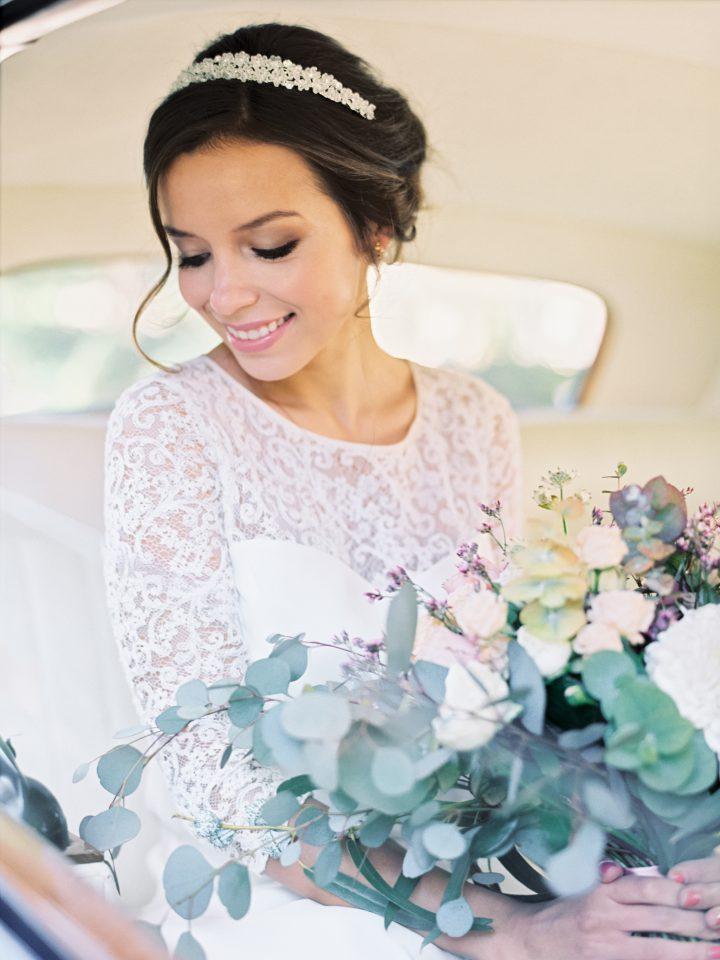 bridal experience, las 5 mejores maquilladoras de valencia
