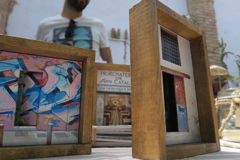 El-creativo-Mercado-de-Diseño-en-Valencia