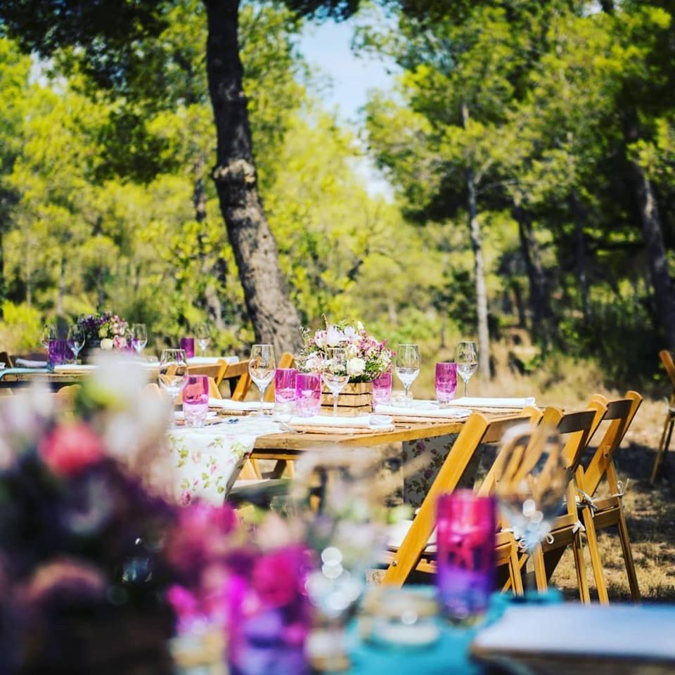 Restaurantes en Sagunto para comer