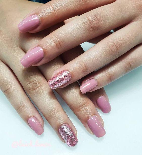 Los 5 sitios más recomendados para hacerse las uñas