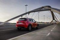 Motor: nuevos modelos de automóviles
