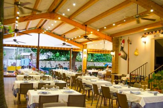 El Perelló y el Perellonet, muy cerca de Valencia, te ofrecen los mejores restaurantes para disfrutar de un buen manjar en un entorno tranquilo e inigualable.