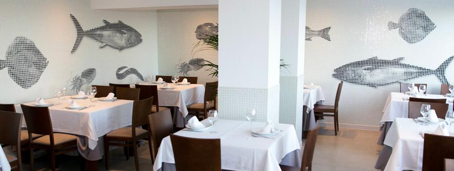 El Perelló y el Perellonet, muy cerca de Valencia, te ofrecen los mejores restaurantes para disfrutar de un buen manjar en un entorno tranquilo e inigualable.Casa Eusebio en El Perellonet