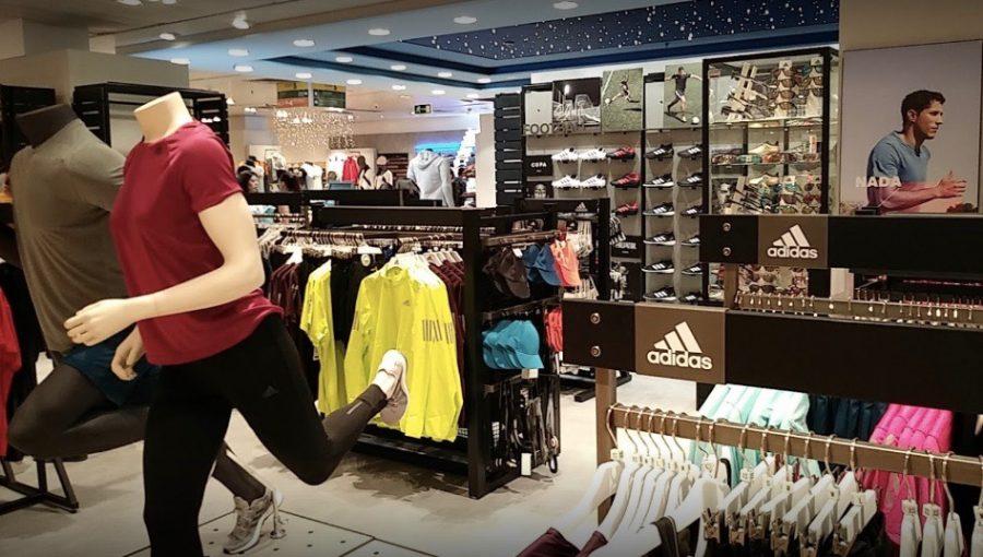 Comprar Zapatillas Online | Zapatillas Valencia Tienda