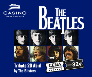 cirsa BEATLES ABRIL 300×250