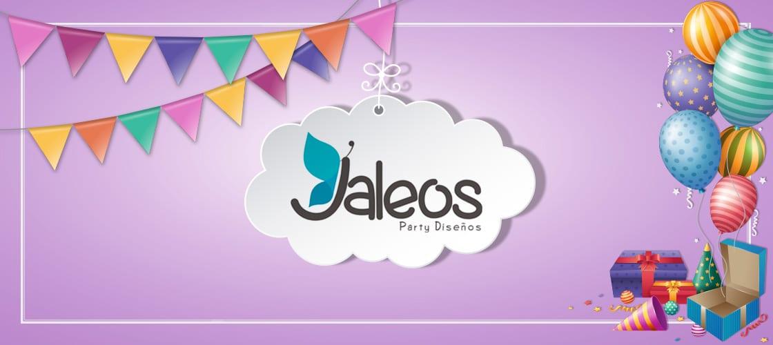 JALEOS Design