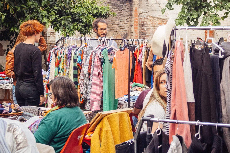 il market hello valencia