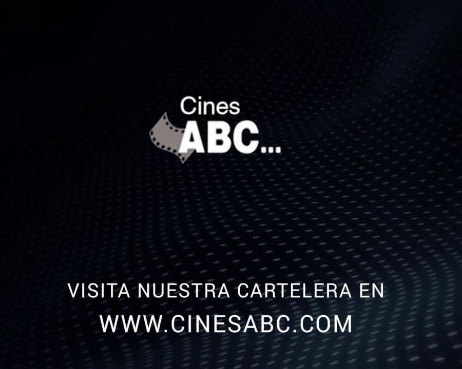 Descuento de cine con Hello Valencia