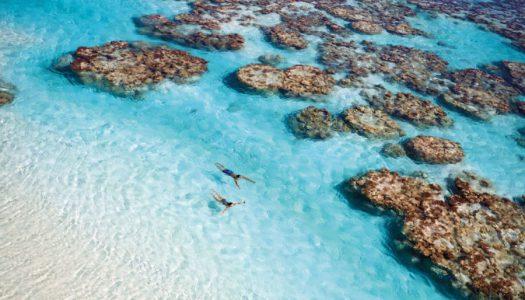 10 invitaciones para el Travel Experience Day que organiza NUBA Life & Experience