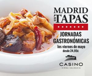 casino cirsa JORNADAS GASTONOMICAS 300×250