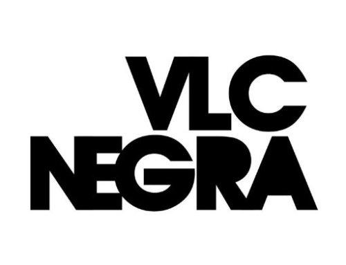 VLC NEGRA 2019, una edición para reivindicar a las escritoras